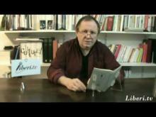 """""""Liberami dal tempo e altre poesie"""" di Walter Benjamin - Note di lettura a cura di Giancarlo Calciolari"""