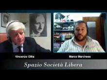 Liberi.tv - Spottino ripresa trasmissioni 2014