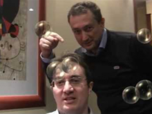 I magic moments di Liberi tv #1 - XV Congresso di Radicali italiani