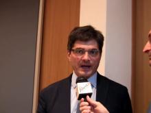"""Lino Morgante - Presentazione del libro """"#iodamorenonmuoio"""" di Arcangelo Badolati, Luigi Pellegrini Editore"""