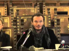 Lorenzo Bernini (2° intervento), Università degli Studi di Verona - IX Congresso Ass. Radicale Certi Diritti