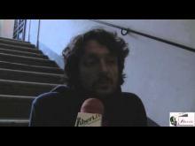 Lorenzo Lipparini sulle dimissioni dal Comitato di Claudio Barazzetta ...e non solo
