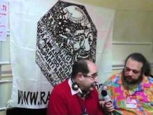 Luca Biagioni - 39° Congresso Partito Radicale Nonviolento transnazionale e transpartito