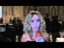 Intervista a Lucia Romani Violante per Emergenza Sorrisi