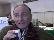 Luigi Mazzotta - XIV Congresso di Radicali Italiani