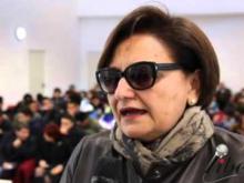 """Luisa Latella, Prefetto di Catanzaro - """"Il centro al centro"""" Soveria Mannelli"""