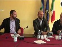 Dibattito finale col pubblico - Tavolo sanità regionale M5S Lazio