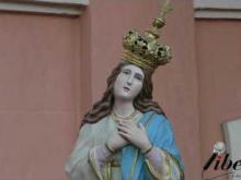 Soveria Mannelli (Cz) - Festeggiamenti in onore della Madonna Della Purità