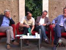 """Magdi Cristiano Allam """"Il futuro dell'identità occidentale"""" - Università d'Estate a Soveria Mannelli (CZ)"""