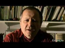 """Il muro della parola. """"Manifesto del nuovo realismo"""" di Maurizio Ferraris - Note di lettura a cura di Giancarlo Calciolari"""
