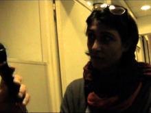 Mara Mucci, parlamentare del Gruppo misto doppia tessera radicale