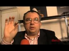Intervista a Marco Beltrandi - Comitato Nazionale di Radicali Italiani 12/04/2014