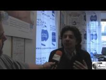 """Marco Cappato """"Tsipras positivo per la maggior democraticità delle scelte economiche europee"""""""