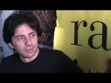 Intervista a Marco Cappato - Comitato Nazionale di Radicali Italiani 29/07/12