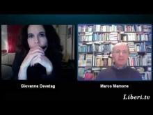 """""""Sperimentazione animale: buona o cattiva scienza?"""" Conversazione con Marco Mamone Capria, presidente della Fondazione Hans Ruesch per una medicina senza vivisezione"""