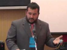 Marco Marchese, Direttivo Certi Diritti - IX Congresso Ass. Radicale Certi Diritti