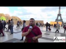 Marco Marchese - VII Marcia Internazionale per la Libertà