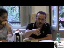 """Marco Maurizi - Seminario di Teoria Critica """"Corporeità e animalità nella filosofia dialettica"""" 2° Sessione"""