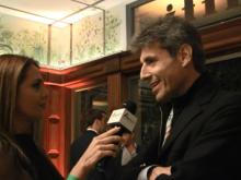 Marco Palombo, chirurgo plastico: estetica e prevenzione