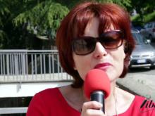 Aspettando il 25 Aprile - Intervista al Dirigente Scolastico Dott.ssa Margherita Primavera