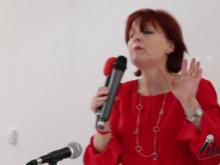 Aspettando il 25 Aprile - Ringraziamenti Dirigente Scolastico Dott.ssa Margherita Primavera