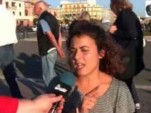 Elezioni 2017 Municipio Roma X - Margherita Welyam (Partito Democratico)