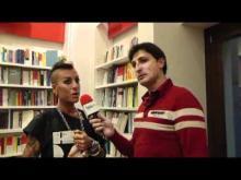 """""""Out. La Discriminazione degli omosessuali"""" Intervista all'autrice Maura Chiulli"""