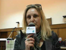 Intervista alla Dott.ssa Maria Clausi - I pericoli della rete: Bullismo e Cyberbullismo (Lamezia Terme)