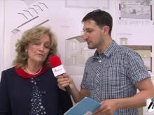Intervista a Maria Francesca Corigliano (Ass Cultura – Regione Calabria) - Antichi Borghi della Calabria: Cleto e Castello