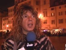Direttiva Bolkestein e ambulanti - Maria Laura Turco: Un ricorso contro le proroghe