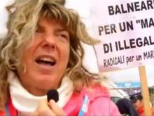 Mezzamaratona Roma - Ostia 2016: Si ri-corre contro il lungomuro