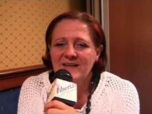 """Sen. Maria Mussini """"Nuove frontiere del diritto di famiglia nella UE"""" - 4th b-day di SenzaBarcode"""