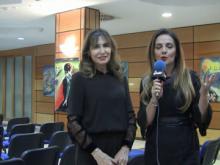 Maria Pia Ruspoli - Premio Il Sensivismo di Aldo del Bianco 49° edizione