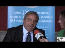 Mario Acquista (Pramerica) - Le Frontiere del Made in Italy