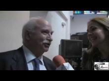 Intervista a Mario Bresciano - Notte bianca della legalità