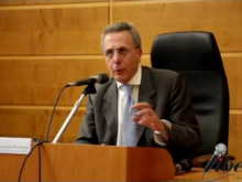 """Intelligence e Magistratura"" - Tribunale di Lamezia Terme"