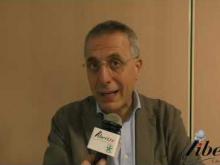 Master in Intelligence UNICAL (Anno accademico 2017-2018) - Intervista al Direttore Mario Caligiuri