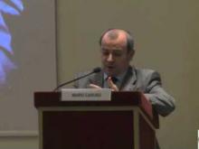 Mario Caruso - Sulla strada di Tremaglia: Italiani nel mondo, diritti e sfide per il futuro