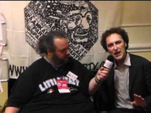 Mario Staderini risponde a Bagnasco (CEI) - 39° Congresso Partito Radicale Nonviolento transnazionale e transpartito