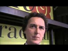 Intervista al Segretario di Radicali Italiani Mario Staderini - Comitato Nazionale di Radicali Italiani 03/02/13