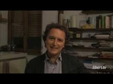 """""""Un metodo diverso..."""" Intervista a Mario Staderini sul XIII Congresso di Radicali Italiani"""