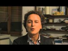 Legalizzazione e Confronto. Intervista a Mario Staderini sul XIII Congresso di Radicali Italiani