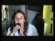 Intervista a Marta Gemma - Comitato Nazionale di Radicali Italiani 28/07/12