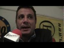 Verso il XII Congresso di Radicali Italiani - Intervista a Massimiliano Iervolino