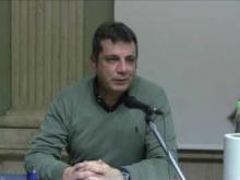 L'Europa per i cittadini - Massimiliano Iervolino, Consulente Comm. Parlamentare inchiesta su ciclo rifiuti