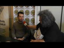 Intervista a Massimiliano Iervolino - Comitato Nazionale di Radicali Italiani 03/02/13