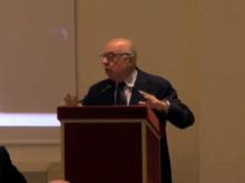 Massimo Magliaro - Sulla strada di Tremaglia: Italiani nel mondo, diritti e sfide per il futuro