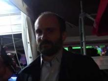 Matteo Orfini - Festa de l'Unità di Roma 2016
