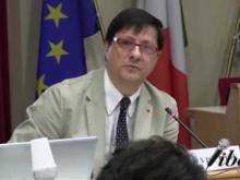 Maurizio Viscione