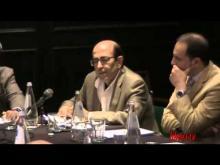 """Mauro Calise - """"Modelli di Partito e idee per il futuro"""""""
